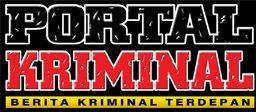 Portal Kriminal ID